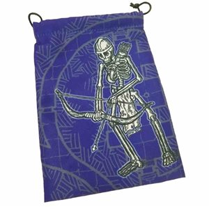 Dice Bag Skeletons ^ SEP 18 2019