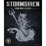 Other Side: Gibbering Hordes Allegiance Box - Storm Siren