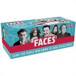 Faces ^ Aug 2019