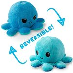 Reversible Octopus Mini Blue / Blue (No Amazon Sales) ^ OCT 2020
