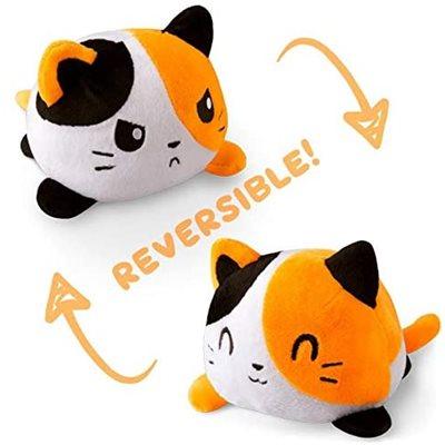 Reversible Cat Mini Calico (No Amazon Sales) ^ SEP 2020