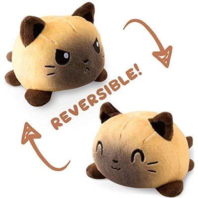 Reversible Cat Mini Siamese (No Amazon Sales) ^ SEP 2020