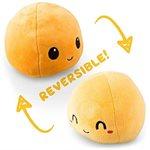 Reversible Mochi Mini Mango (No Amazon Sales)