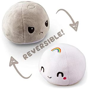 Reversible Mochi Mini Rainbow / Raincloud (No Amazon Sales) ^ OCT 2020