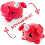 Reversible Puppicorn Mini Red (No Amazon Sales)