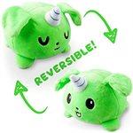 Reversible Puppicorn Mini Green (No Amazon Sales)