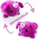 Reversible Puppicorn Mini Purple (No Amazon Sales)