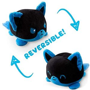 Reversible Fox Mini Blue / Black (No Amazon Sales)