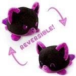 Reversible Fox Mini Black / Purple (No Amazon Sales)