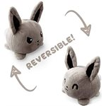 Reversible Bunny Mini Gray (No Amazon Sales)