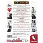 Deadly Dinner: The Last Rose ^ Q1 2022