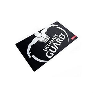 Playmat: Ugd Logo 61x35