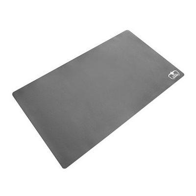 Playmat: Grey 61X35
