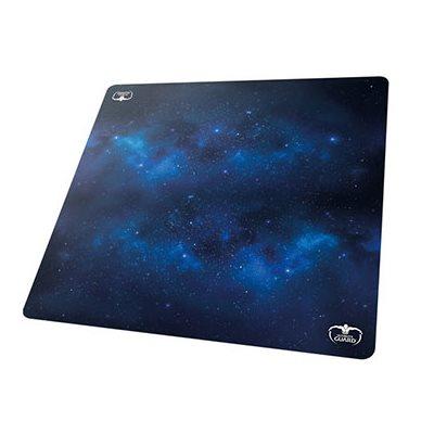 Playmat: Mystic Space 61x61