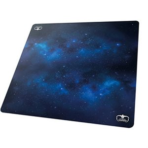 Playmat: Mystic Space 61x61
