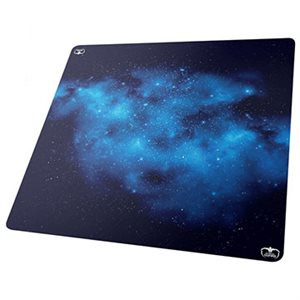 Playmat: Mystic Space 90X90