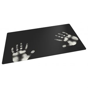 Playmat: ChromiaSkin X-Ray (Black)
