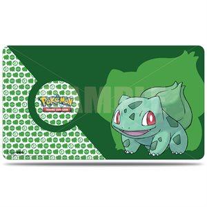 Playmat: Pokemon: Bulbasaur