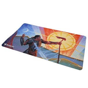 Playmat: Magic: the Gathering: Mystical Archive: Swords to Plowshares ^ JUL 2021