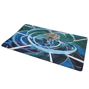 Playmat: Magic: the Gathering: Mystical Archive: Whirlwind Denial ^ JUL 2021