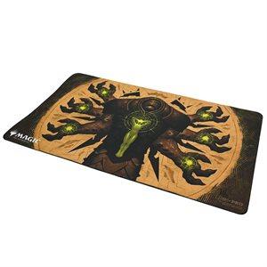 Playmat: Magic: the Gathering: Mystical Archive: Inquisition of Kozilek ^ JUL 2021