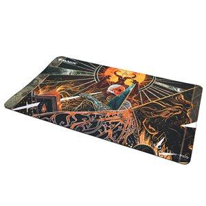 Playmat: Magic: the Gathering: Mystical Archive: Demonic Tutor ^ JUL 2021