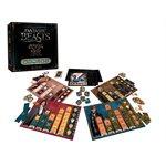 Fantastic Beasts Perilous Pursuit (No Amazon Sales)