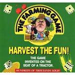 Farming Game