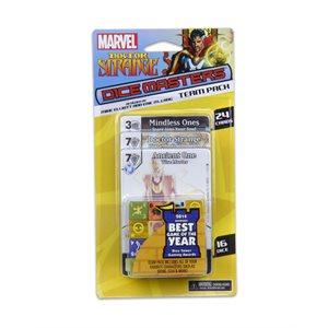 Marvel Dice Masters: Doctor Strange Team Pack