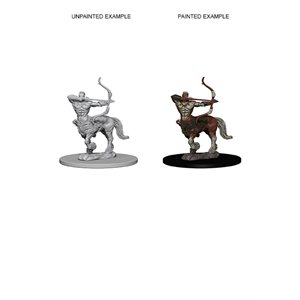 D&D Nolzurs Marvelous Unpainted Miniatures: Wave 4: Centaur