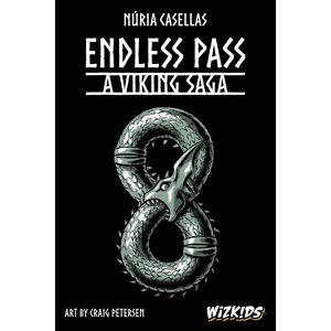 Endless Pass