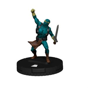 Marvel HeroClix: Captain America and the Avengers Release Day OP Kit ^ FEB 5 2020