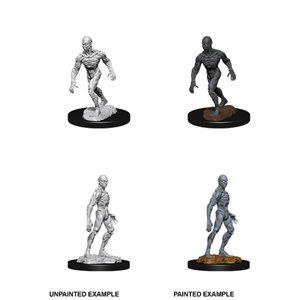 D&D Nolzurs Marvelous Unpainted Miniatures: Wave 11: Doppelganger