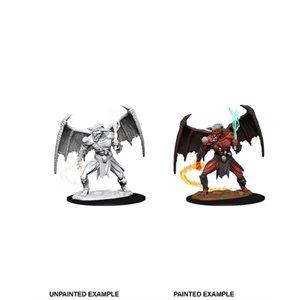 D&D Nolzurs Marvelous Unpainted Miniatures: Wave 11: Balor