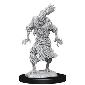 D&D Nolzur's Marvelous Miniatures: Wave 14: Scarecrow & Stone Cursed ^ MAR 2021