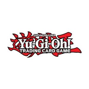 Yugioh: Fists of the Gadgets Booster