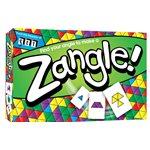 Zangle!
