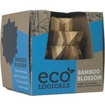 Eco Logicals: Bamboo Blossom (large)