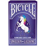 Bicycle Unicorn