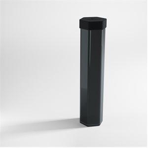 Playmat Tube Black ^MAR 13 2020