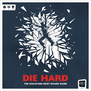 Die Hard (No Amazon Sales)