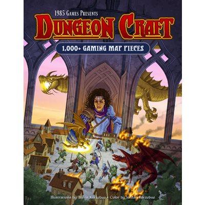 Dungeon Craft ^ DEC 2019