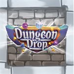 Dungeon Drop (No Amazon Sales)