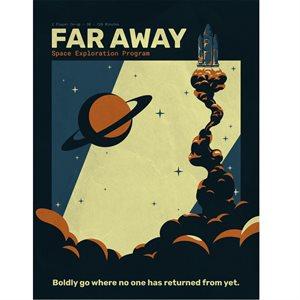 Far Away ^ FEB 28 2020