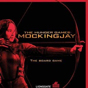 Hunger Games: Mockingjay ^ Aug 2019