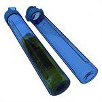 MatPod: Blue