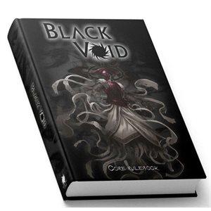 Black Void (BOOK) ^ SEP 2019