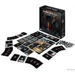 Dark Souls: Card Game
