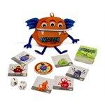Monster Match (No Amazon Sales)