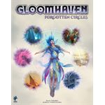 Gloomhaven: Expansion- Forgotten Circles